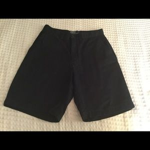 Polo by Ralph Lauren Men's shorts
